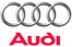 audi key duplication