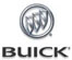 Automotive Locksmith for buick