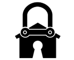 Fountain Hills AZ Residential Locksmith