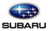 Automotive Locksmith for subaru