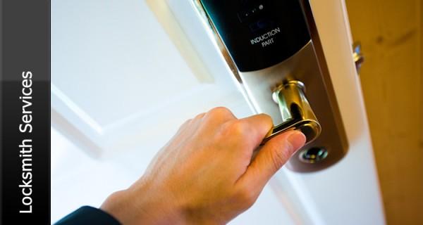24 Hour Fountain Hills Locksmith Service