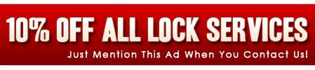 fountain-hills-locksmith-coupon